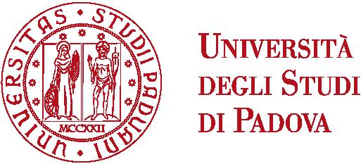 logo-unipd-full
