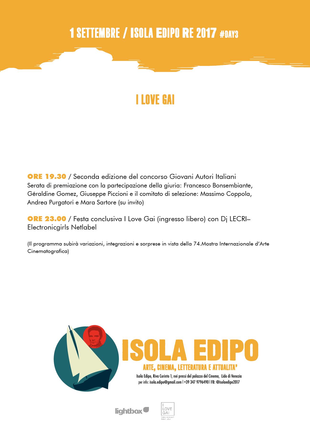 1 settembre Edipo_Programma_2-03