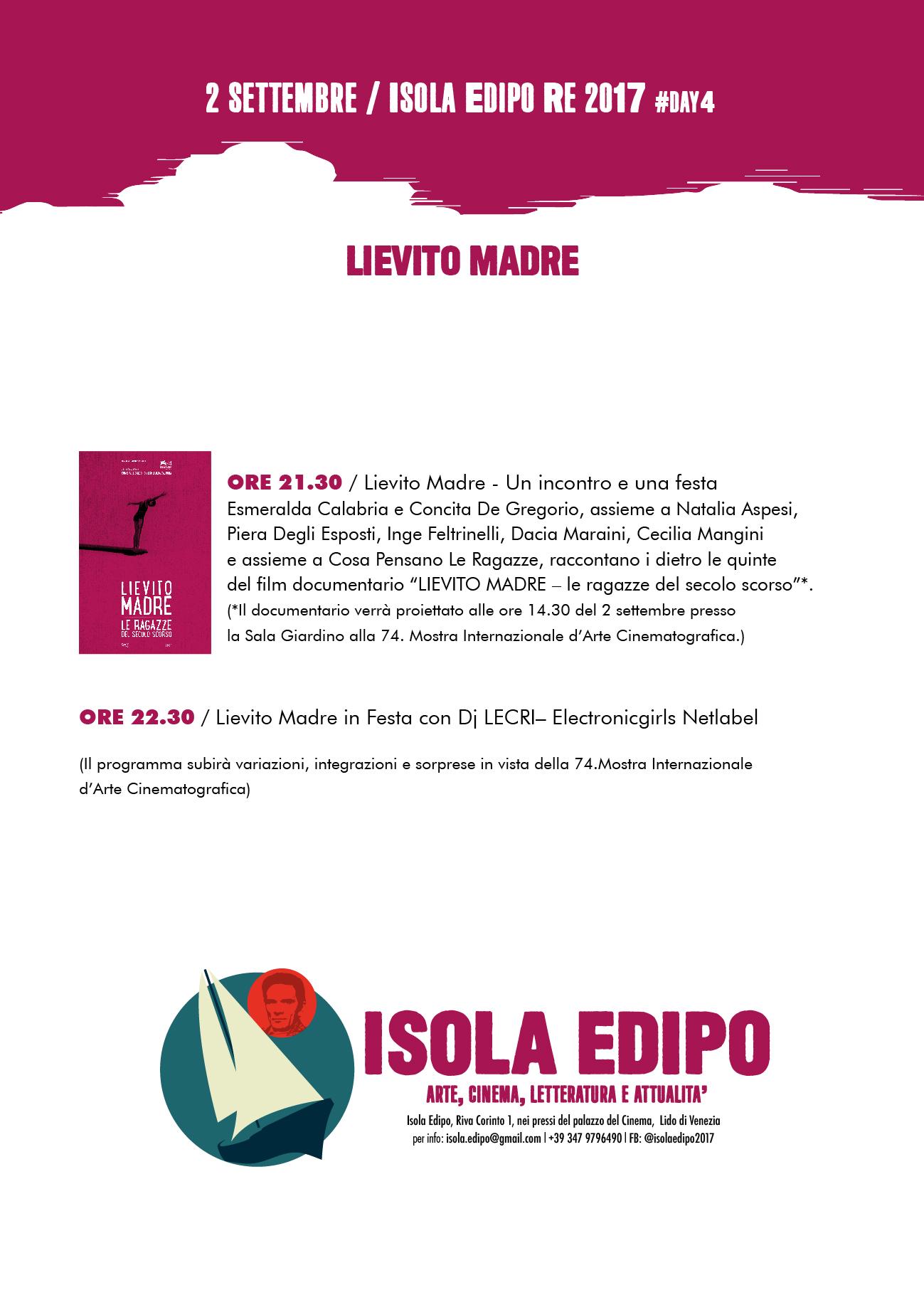 2 settembre Edipo_Programma_2-04