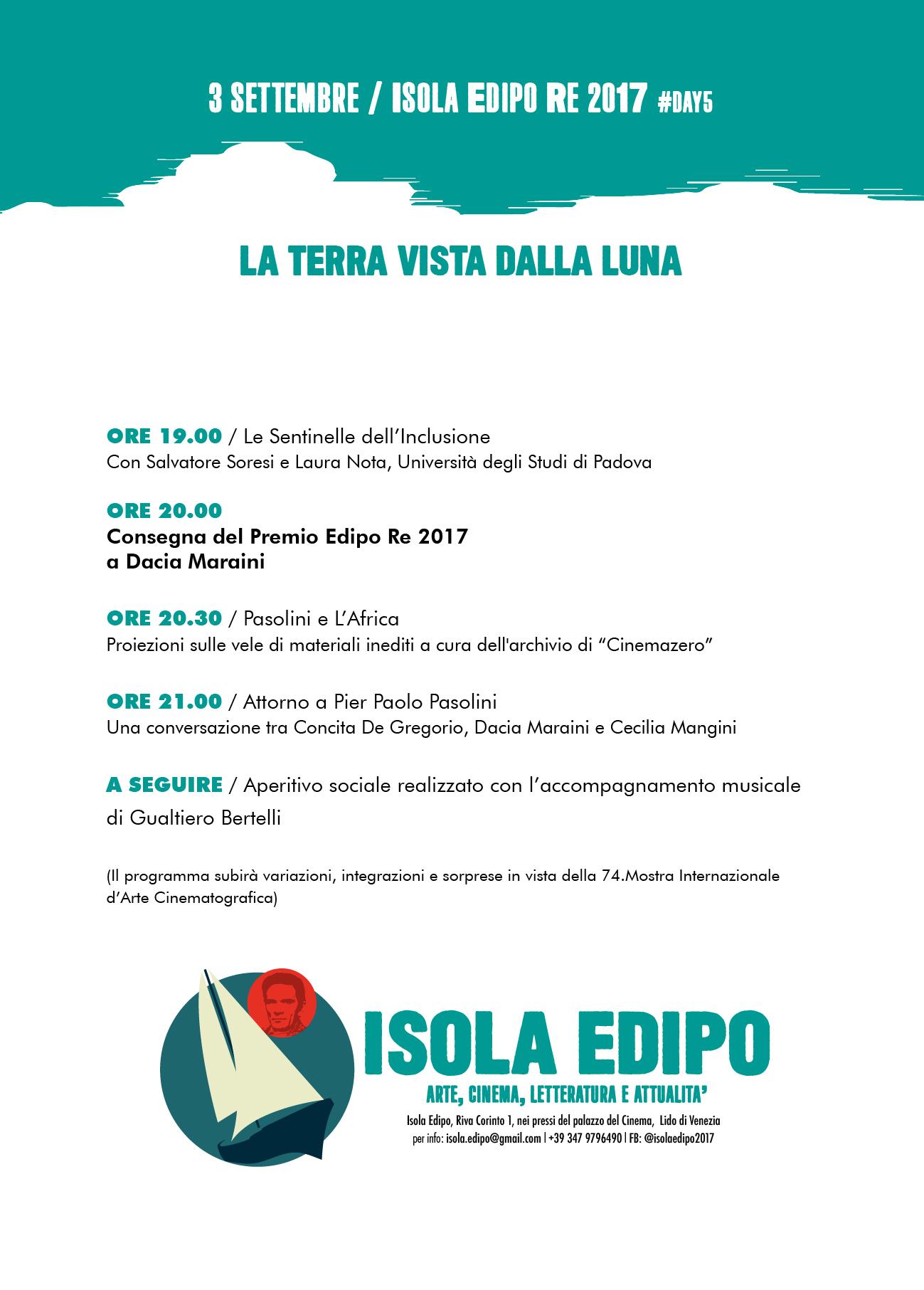 3 settembre Edipo_Programma_2-05