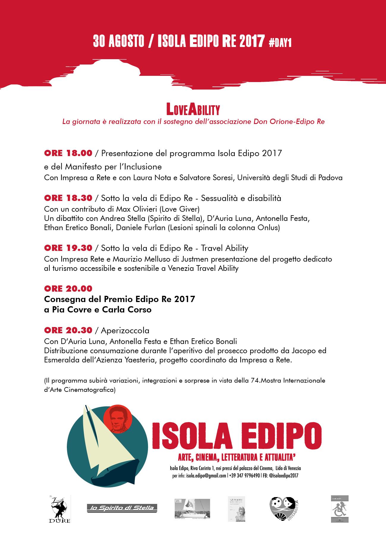 30 agosto Edipo_Programma_2-01