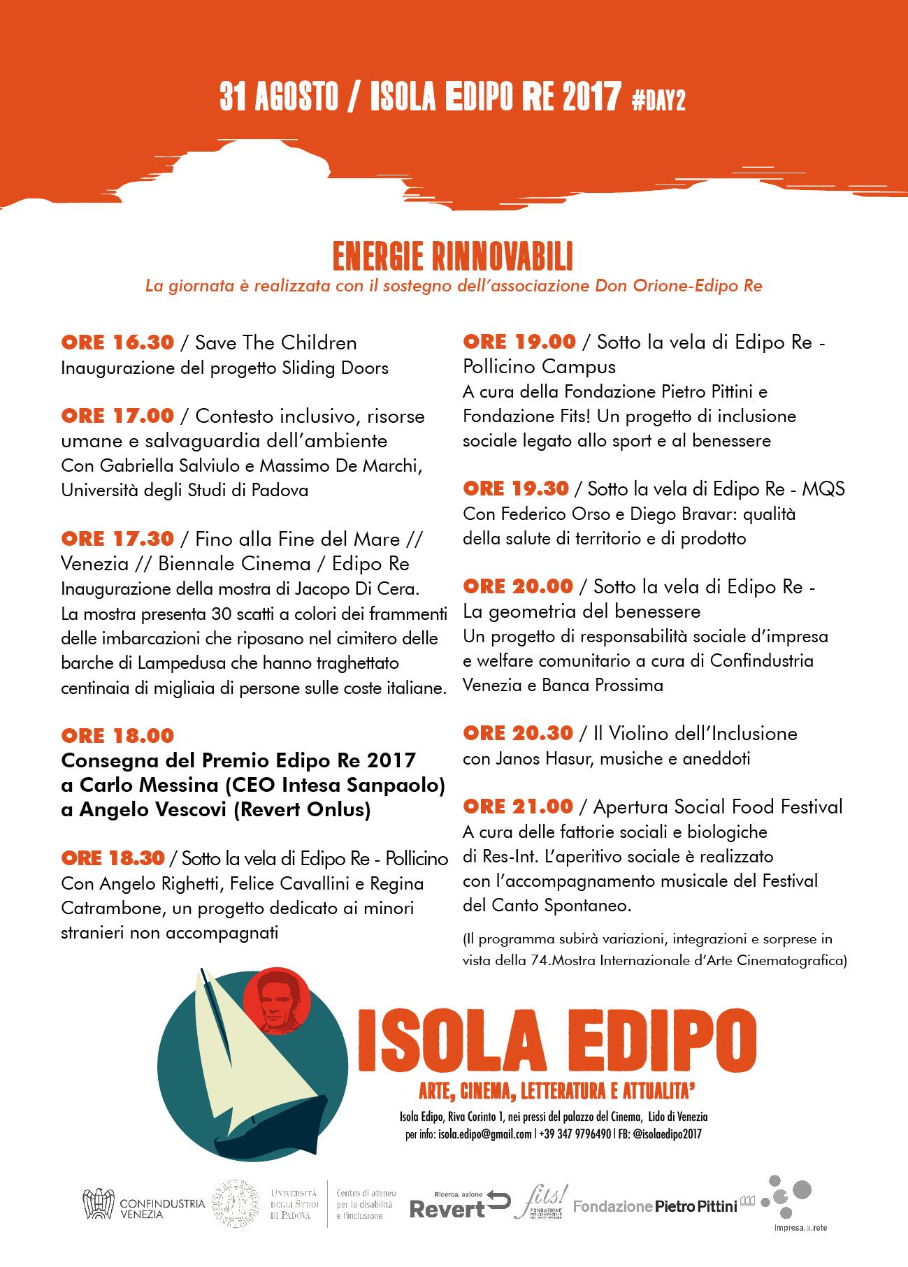31 agosto Edipo_Programma_2-02