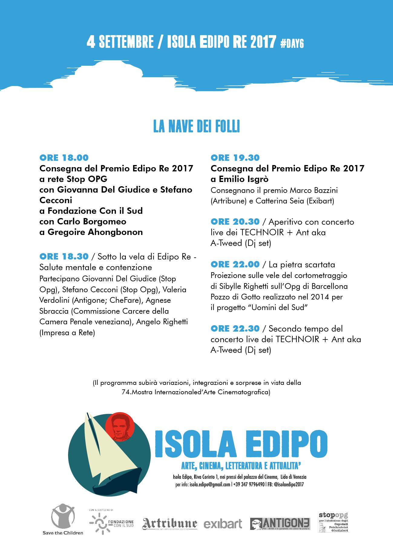4 settembre Edipo_Programma_2-06